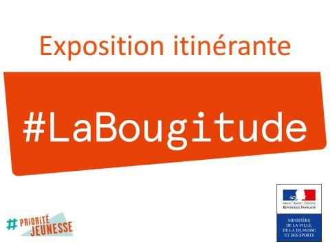 exposition-labougitude-presentation.jpg