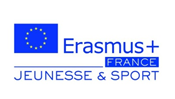 Logo Erasmus+ Jeunesse.png