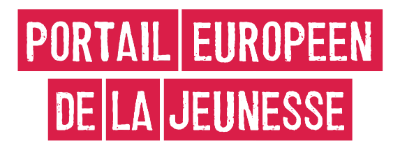 Portail européen de la jeunesse - Eurodesk