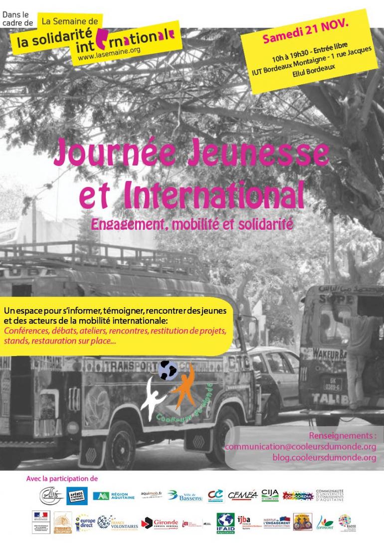 solidarite-internationale-visuel_jji_2015.jpg