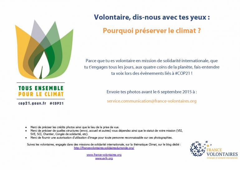 volontaire_cop21.jpg